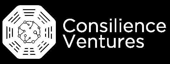 Consillence Venture